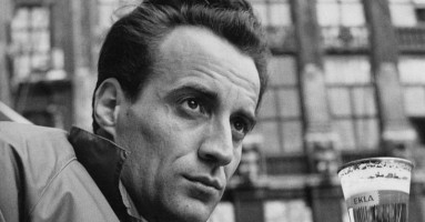 Milano, Piccolo Teatro - In memoria di Roberto De Monticelli, a trent'anni della sua scomparsa.-a cura di Mario Mattia Giorgetti