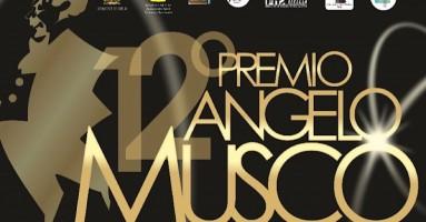 """Annunciate le sette compagnie finaliste del XII Premio Nazionale Teatrale e Letterario """"Angelo Musco"""" di Milo"""