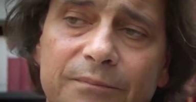 """Conversazione con Walter Pagliaro, regista de """"Il Pelicano"""". - a cura di Nicola Arrigoni"""