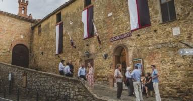 Festival Solobelcanto a Montisi (SI) 18 – 26 agosto 2017. Voci nuove per il Belcanto. -a cura di Federica Fanizza