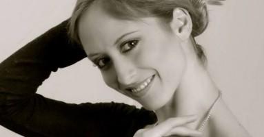 INTERVISTA a GAIA STRACCAMORE - di Michele Olivieri