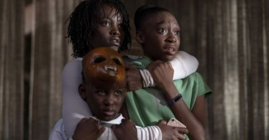 "(CINEMA) - ""Noi (Us)"" di Jordan Peele. ... L'invasione dei mr. Hyde"