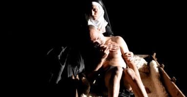 NATALE IN CASA CUPIELLO - regia Antonio Latella