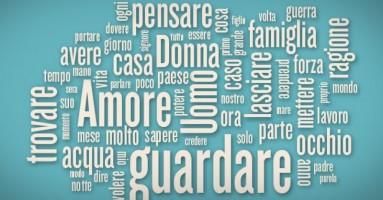 Riportare la Parola in primo piano consegnandola alla Poesia.- di Mario Mattia Giorgetti