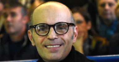 Michele Olivieri