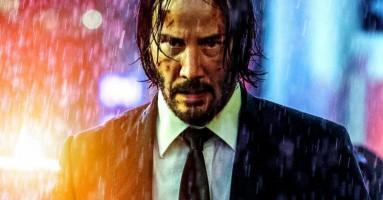 "(CINEMA) - ""John Wick 3 – Parabellum"" di Chad Stahelski. Che pessima mira hanno i superkiller!"