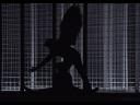 PRIGIONIERO (IL) - regia Andrea Breth