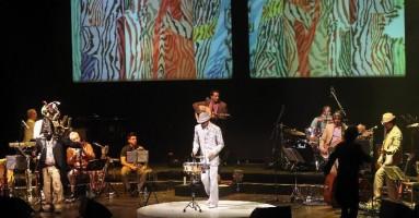 FLAUTO MAGICO (IL) - secondo l'Orchestra di Piazza Vittorio
