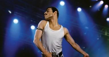"(CINEMA) - ""Bohemian Rhapsody"" di Bryan Singer. - Che denti grandi hai!"