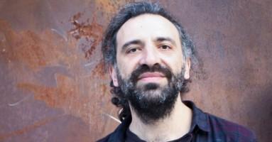 """Bollani, le parole, la musica la sua """"Regina Dada"""" di Nicola Arrigoni"""