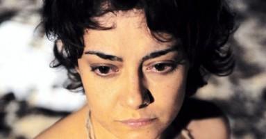 4:48 PSYCHOSIS - regia Valentina Calvani