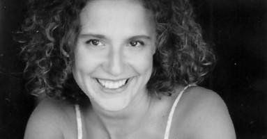 CLEOPATRA - regia Carmen Panarello