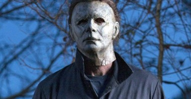 "(CINEMA) - ""Halloween"" di David Gordon Green. - Una lunga storia d'amore"