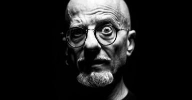INTERVISTA a ALFREDO SABBATINI - di Michele Olivieri