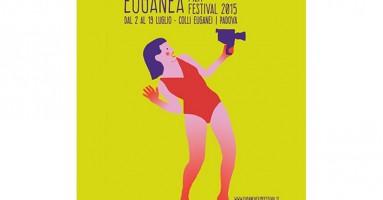 Euganea Film Festival 2015 - Un'estate di cinema, musica, teatro e natura, dal 2 al 19 luglio | Monselice, Este, Colli Euganei (PD)
