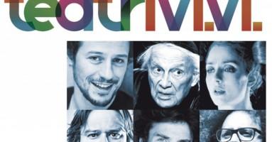 Teatri Vi.Vi.: un territorio in scena. L'iniziativa di promozione teatrale vicentina oltre i confini municipali. -di Nicola Arrigoni