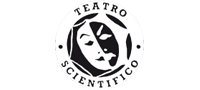 Teatro Scientifico - Teatro/Laboratorio