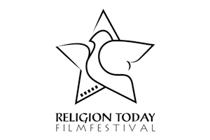 Religion today film festival