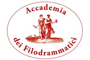 Accademia dei Filodrammatici