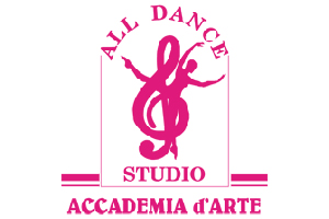 All Dance Studio