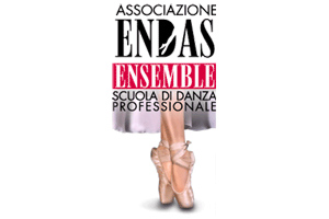 "Endas Ensemble ""Gloria Barbieri"""