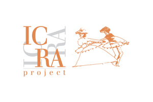 ICRA Project