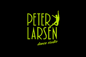 Peter Larsen Dance Studio