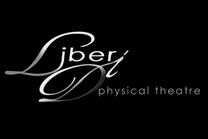 "Compagnia ""LIBERI DI"" - Physical Theatre"