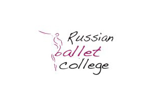 Russian Ballet College
