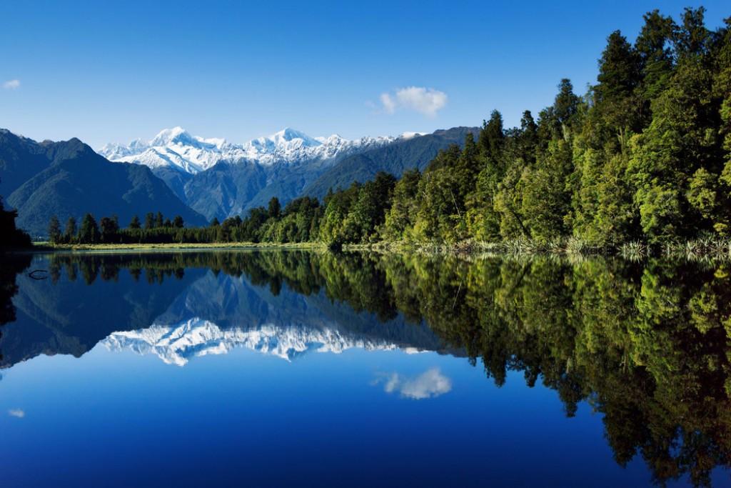 siti di incontri nuova Zelanda come usare la datazione al radiocarbonio con il carbonio 14
