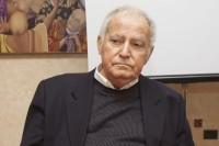 Vincenzo Ziccarelli
