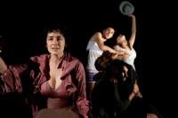 Laboratori teatrali Teatr02