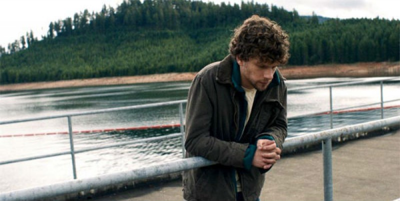 Night moves di Kelly Reichardt