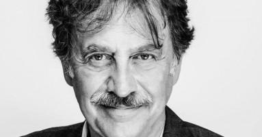 INTERVISTA a MASSIMO WERTMÜLLER - di Francesco Bettin