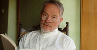 INTERVISTA a PETER STEIN - di Alma Daddario