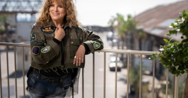 INTERVISTA a YONA ELIAN-KESHET - di Patrizia Iovine. Traduzione Joel Liba