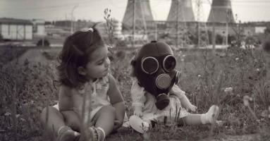 Dream Suq per un Futuro fantastico. Santarcangelo50 sfida il Coronavirus con la chiama alla creatività. -di Nicola Arrigoni