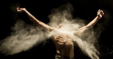 MICHELE MEROLA CONTEMPORARY DANCE COMPANY (MMCDC)