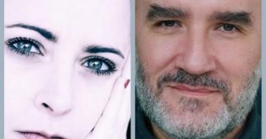 """TODI FESTIVAL, Stagione 2021 - """"L'INIZIO DEL BUIO"""", regia Peppino Mazzotta. -di Pierluigi Pietricola"""