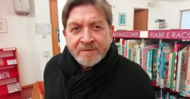 INTERVISTA a MAURIZIO PANICI - di Francesco Bettin