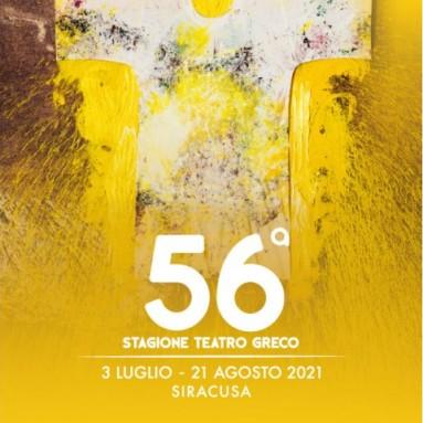 La Stagione 2021 al TEATRO GRECO DI SIRACUSA: Coefore Eumenidi, Baccanti, e Nuvole