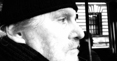 """IL PIACERE DEL RADIODRAMMA """"SERATA SPECIALE"""" - Interpretato e diretto da Mario Mattia Giorgetti. -di Angelo Pizzuto"""
