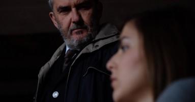82 PIETRE - regia Simone Corso e Adriana Mangano