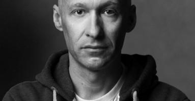 INTERVISTA a SERGIO BLANCO - di Nicola Arrigoni