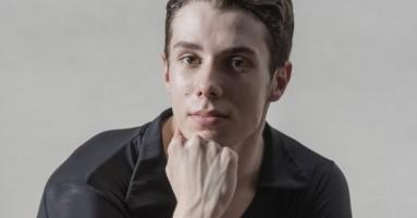 INTERVISTA a DANIELE BONELLI - di Michele Olivieri