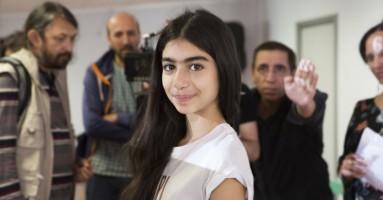 """MATERA CAPITALE EUROPEA DELLA CULTURA 2019 - FORMULA CINEMA: """"Marghe e sua madre"""" del regista iraniano Mohsen Makhmalbaf"""
