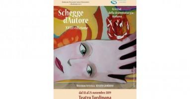 COLORI DELL'ACQUA - regia Vincenzo Sanfilippo