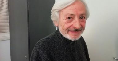 INTERVISTA a LEO GULLOTTA - di Francesco Bettin