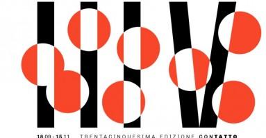 ROMA EUROPA FESTIVAL 2020 - In programma dal 18 settembre al 15 novembre. -di Angelo Pizzuto