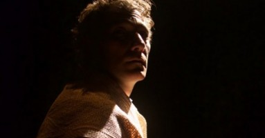 """GENOVA 23° Edizione Festival in una notte d'estate Lunaria Teatro 2020: """"Aspettando Manon"""", regia Luca Mazzone. -di Gabriele Benelli"""